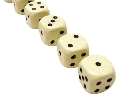 Dominoes Game PNG Images
