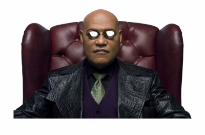 what If I Told You That The World Is Not As It Seems - Matrix ...