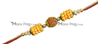 Rakhi PNG Transparent Images - Photo #1517 - More PNG - Free Full HD ...