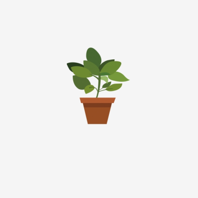 pngtree-houseplant-plant-pot- ...