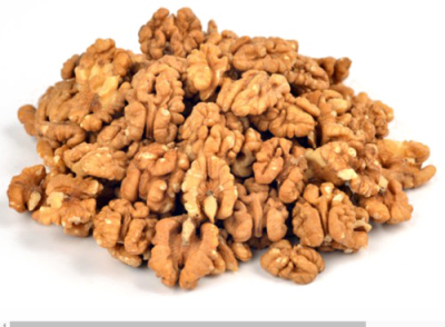Walnut Without Shell Transparent Image