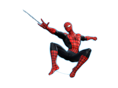 Marvel Avengers Game PNG Picture