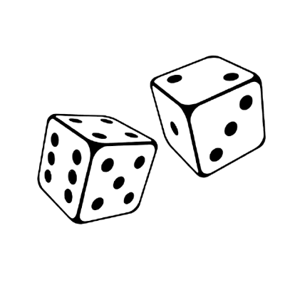 Game PNG Black And White Transparent Game Black And White.PNG ...