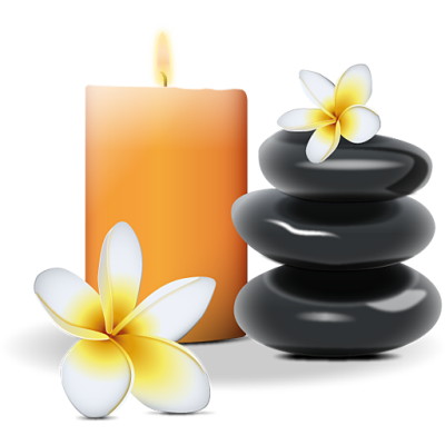 frangipani,Candle,Clip art,Flameless candle,Plant,Flower,Still ...