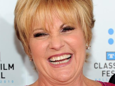 Palm Springs Festival of Lights Names Lorna Luft as Gran Marshall ...