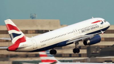British Airways Submits Plans For Site That Would Turn Landfill ...