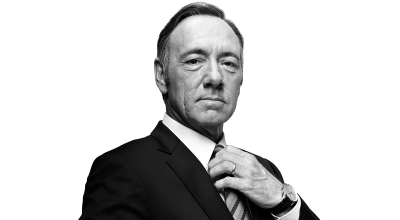Ever wonder how Frank Underwood might fare in Game of Thrones? | T ...