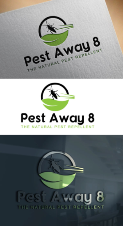 Pest Control Logo Designs | 933 Logos to Browse