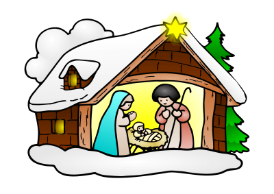 Child Jesus Holy Family Christmas Nativity of Jesus Clip art ...