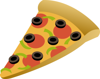 Free Pizza Slice Cartoon Png, Download Free Clip Art, Free Clip ...