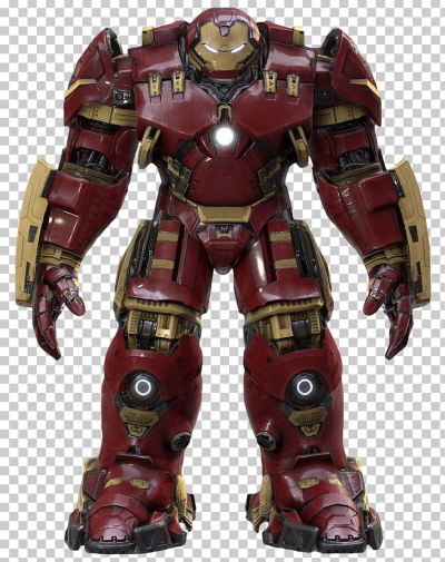 Iron Man Hulkbusters PNG, Clipart, Action Figure, Art, Avengers ...