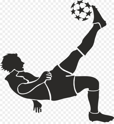 Football player Sport Clip art - england soccer png download - 1920 ...