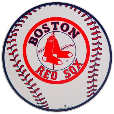 Free Red Sox Logo Jpg, Download Free Clip Art, Free Clip Art on ...
