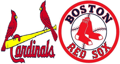 Boston Red Sox Clip Art - Clip Art Library