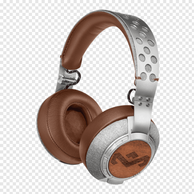 House of Marley Liberate XL Noise-cancelling headphones Uplift 2 ...