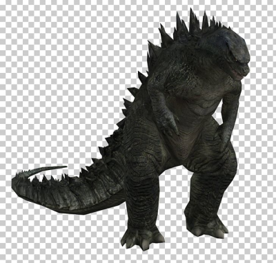Godzilla King Kong YouTube Gorosaurus MUTO PNG, Clipart, Animal ...