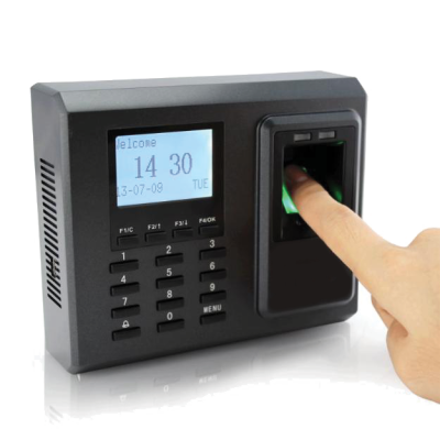 Download Biometric Access Control System Photos HQ PNG Image ...