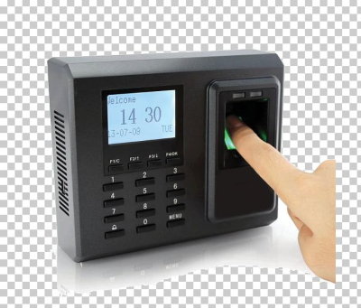 Access Control Biometrics Time And Attendance Security Alarms ...