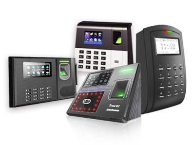 Download Free png Biometric Access Control System PNG Image ...