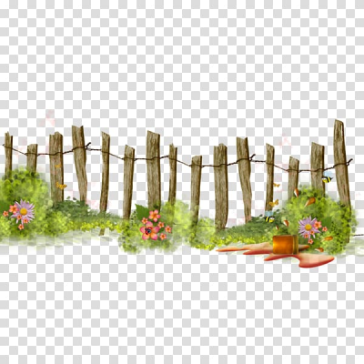 Garden transparent background PNG cliparts free download | HiClipart