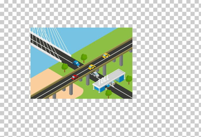 Toll Road Toll House Controlled-access Highway PNG, Clipart, Angle ...
