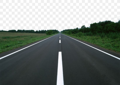 Car Controlled-access Highway Road Surface Asphalt Lane, PNG ...