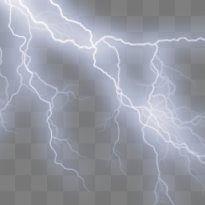 Lightning PNG Images | Vector and PSD Files | Free Download on Pngtree