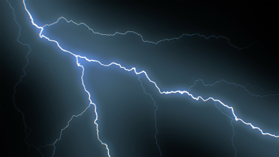 Lightning Png images collection for free download | llumac.cat