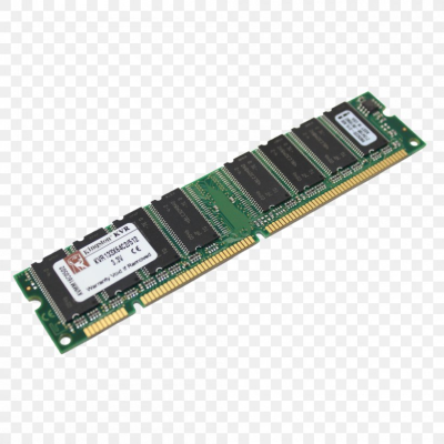 PC133 RAM Synchronous Dynamic Random-access Memory Computer Data ...