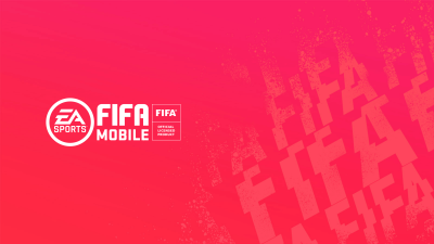 FIFA Mobile - EA SPORTS Official Site