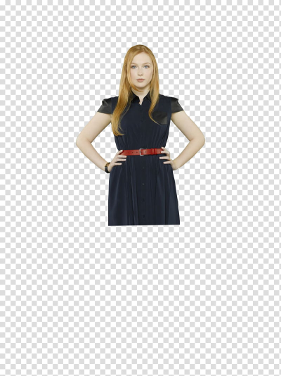 Molly Quinn transparent background PNG clipart | HiClipart