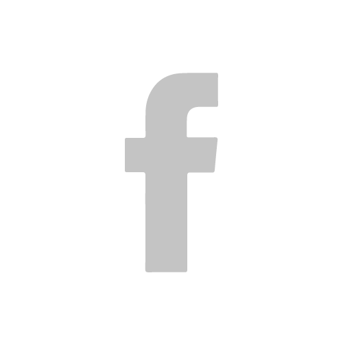 White Facebook Icon Png #29437 - Free Icons Library