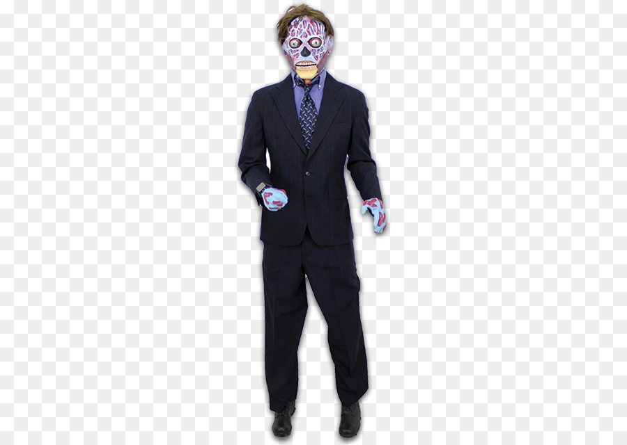 Michael Myers Cartoon png download - 436*639 - Free Transparent ...