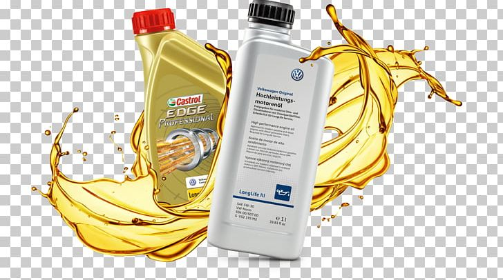 Car Volkswagen Motor Oil Engine PNG, Clipart, Ateca, Banana ...