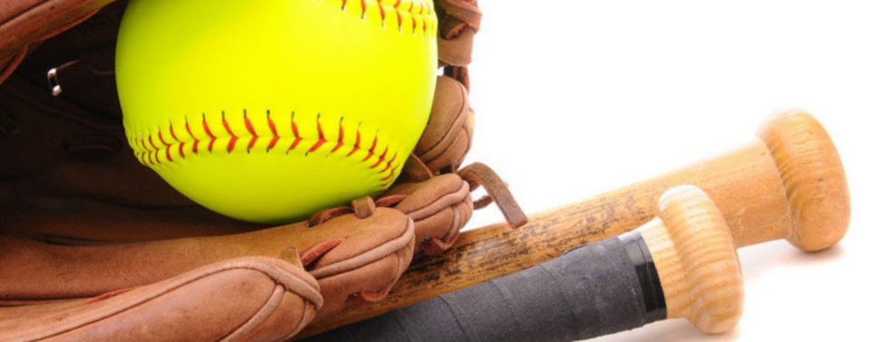 Softball equipment | Gloves | Cleats | Lemon Grove, CA