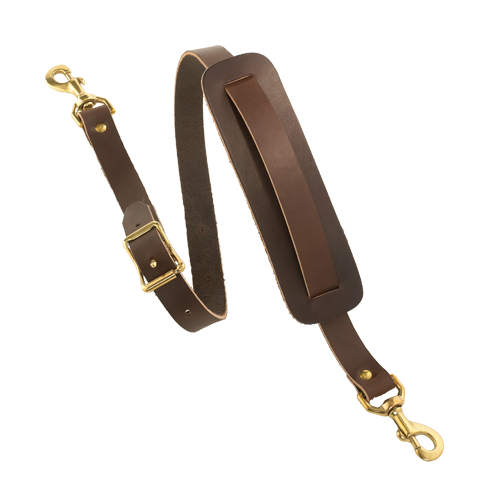 Leather strap png » PNG Image