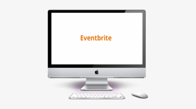 Site View Eventbrite - Curriculum Mapping Transparent PNG ...