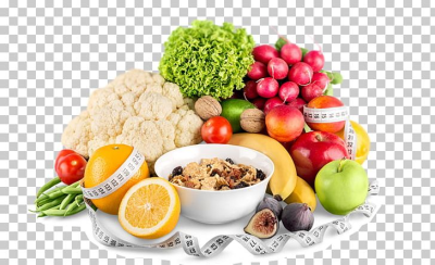 Health Food Ketogenic Diet Health Food Healthy Diet PNG, Clipart ...