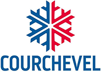Best of Courchevel 2020/21 | Packages & Top Tips - SnowPak