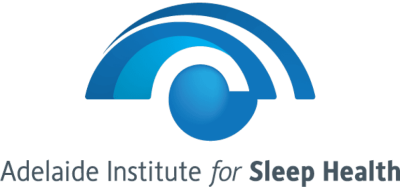 Adelaide Institute for Sleep Health - Flinders University