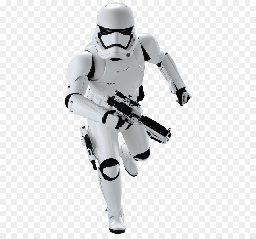 White Star png download - 480*832 - Free Transparent StormTrooper ...