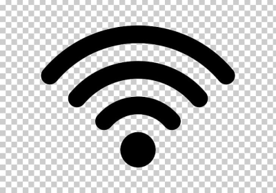 Wi-Fi Computer Icons Symbol Wireless Network PNG, Clipart, Access ...