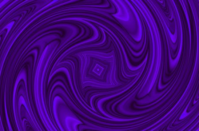 Pieman's Purple Swirl - Textures & Abstract Background Wallpapers ...