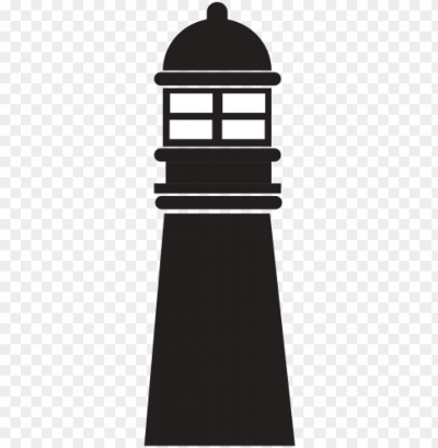 vector lighthouse abstract image freeuse download - ico PNG image ...