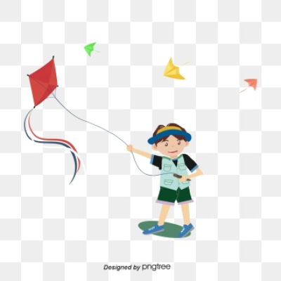 Kite String Png, Vector, PSD, and Clipart With Transparent ...