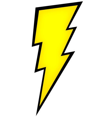 Zeus Lightning Cloud Clip art - Lightning icon PNG png download ...