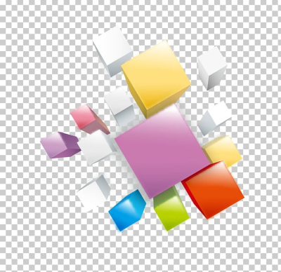 Solid Geometry Cube PNG, Clipart, Abstract Background, Abstract ...