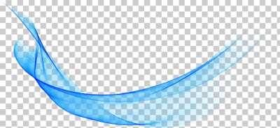 Blue , Big wave abstract lines background, blue PNG clipart | free ...