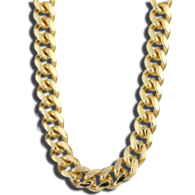 Chain Download Png