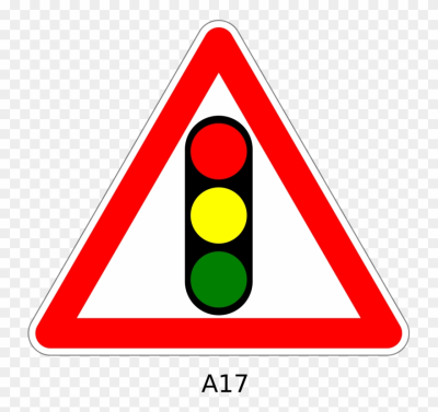All Photo Png Clipart - Traffic Light Road Sign Transparent Png ...